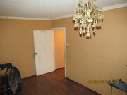 Квартира 3-х комнатная с ремонтом - Фото 3