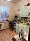 Продажа квартиры, Иваново, Ул. Генерала Хлебникова - Фото 2