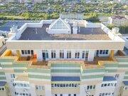 Продам 5-комн. кв. 258 кв.м. Тюмень, Заречный проезд, Купить квартиру в Тюмени по недорогой цене, ID объекта - 323975612 - Фото 46