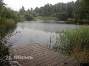 Продается дом, г. Электросталь, Продажа домов и коттеджей в Электростали, ID объекта - 504399378 - Фото 10