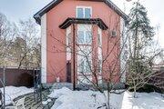 Продается дом в центре Пушкино - Фото 2