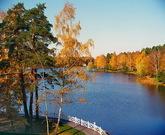 Акционная цена на коттедж в кп Довиль!, Купить дом в Одинцовском районе, ID объекта - 503407101 - Фото 18