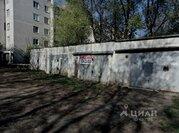 Гараж в Владимирская область, Владимир Красная ул. (23.0 м)