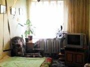 3 300 000 Руб., Продажа квартиры, Симферополь, Ул. Гавена, Продажа квартир в Симферополе, ID объекта - 333017915 - Фото 2
