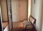 Продажа 3-комнатной квартиры, улица Бахметьевская 18, Купить квартиру в Саратове по недорогой цене, ID объекта - 320471271 - Фото 15