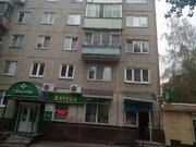 Обычная 2-ка., Продажа квартир в Туле, ID объекта - 331379186 - Фото 23