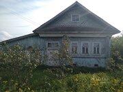 Продажа дома, Лухский район - Фото 1