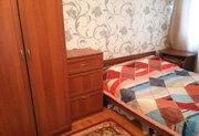 Продажа квартир ул. Дзержинского, д.4