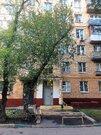 Однокомнатная квартира в Люблино - Фото 5
