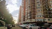 Продажа квартир ул. Яна Полуяна