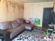 Продаю 3-х комнатную квартиру 65,8 м2 в п. Алфимово Ступинского района