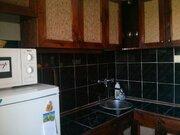 2 100 000 Руб., Квартира на Блюхера, Купить квартиру в Новосибирске по недорогой цене, ID объекта - 319572812 - Фото 6