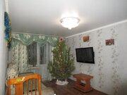 Продам 2-к квартиру на чтз, Комарова, 114 - Фото 3