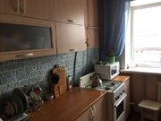Продается 1-комнатная квартира, ул. Стрельбищенская