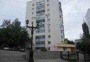 Аренда квартиры, Уфа, Ул. Салавата - Фото 3