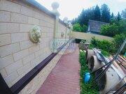 Продам 2 этажный коттедж 150 кв.м. д.Головково СНТ Лесная поляна 5 - Фото 3