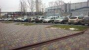 70 000 Руб., Офис, 60 кв. ул. Карболитовская, Продажа офисов в Кемерово, ID объекта - 600470750 - Фото 2