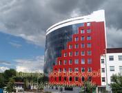 Аренда офиса в Москве, Аэропорт, 365 кв.м, класс A. м. Аэропорт. .