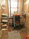 Сдам на длительный срок автомастерскую, Аренда гаражей в Мурманске, ID объекта - 400037381 - Фото 11