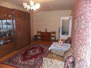 Продажа квартиры, Калуга, Ул. Пригородная - Фото 2