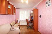 3-х комнатная квартира Заволгой - Фото 4