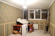 45 000 Руб., Сдается четырехкомнатная квартира, Аренда квартир в Домодедово, ID объекта - 330970046 - Фото 15