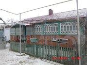 Продажа дома, Михайловское, Северский район, Ул. Весенняя улица - Фото 3