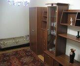 Аренда квартиры, Аренда квартир в Ярославле, ID объекта - 315318970 - Фото 2