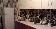2 640 000 Руб., Продается квартира г Тула, пр-кт Ленина, д 157, Продажа квартир в Туле, ID объекта - 333416436 - Фото 5