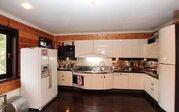 Дом бревенчаный с баней, Коттеджи на Новый год в Сургуте, ID объекта - 503062648 - Фото 3