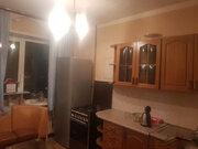 Квартира, ул. Губкина, д.41 - Фото 1