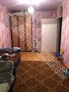 Продается 2-к Квартира ул. Звездная, Купить квартиру в Курске по недорогой цене, ID объекта - 324638413 - Фото 1