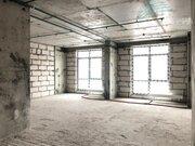 Продажа квартиры, м. Речной вокзал, Ул. Флотская - Фото 5