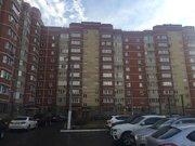 Продается 3 комнатная квартира г. Орехово-Зуево, ул. Кооперативная 12 - Фото 1