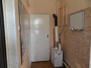 Офис в центре., Продажа офисов в Таганроге, ID объекта - 600287769 - Фото 3