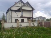 Новый дом в Ульяновке. - Фото 2