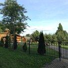 Дом под ключ, Продажа домов и коттеджей Вадино, Сафоновский район, ID объекта - 502368219 - Фото 16