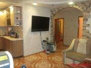 Продажа квартиры, Новосибирск, Новоуральская