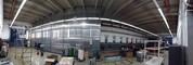 2 000 000 Руб., Автотехцентр с площадкой 100 соток., Аренда производственных помещений в Москве, ID объекта - 900309603 - Фото 7