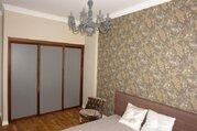 Продажа квартиры, Купить квартиру Рига, Латвия по недорогой цене, ID объекта - 313140830 - Фото 5