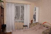 Комнаты, ул. Нефтяников, д.3 к.2