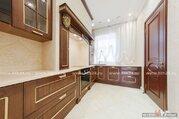 Элитные апартаменты посуточно в Санкт-Петербурге на Моховой 4 - Фото 5