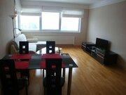 Продажа квартиры, Купить квартиру Рига, Латвия по недорогой цене, ID объекта - 313137004 - Фото 2