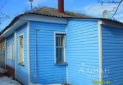 Продажа дома, Кострома, Костромской район, Ул. Шагова