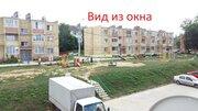 Продажа Щедрино 1-комнатная (новый дом, сдан 2013 г.), Купить квартиру в Ярославле по недорогой цене, ID объекта - 316004482 - Фото 6