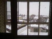 2комнатная по цене 1комнатной в новом доме, Купить квартиру в Ярославле по недорогой цене, ID объекта - 317983383 - Фото 7