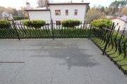 500 000 €, Продажа дома, Zemeu iela, Продажа домов и коттеджей Юрмала, Латвия, ID объекта - 501858674 - Фото 4