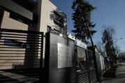 Продажа квартиры, Купить квартиру Юрмала, Латвия по недорогой цене, ID объекта - 313140811 - Фото 3