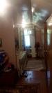Продажа, Продажа домов и коттеджей в Смоленске, ID объекта - 503040221 - Фото 8