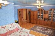 Продажа 5-комнатной квартиры, 124.1 м2, г Киров, Воровского, д. 118
